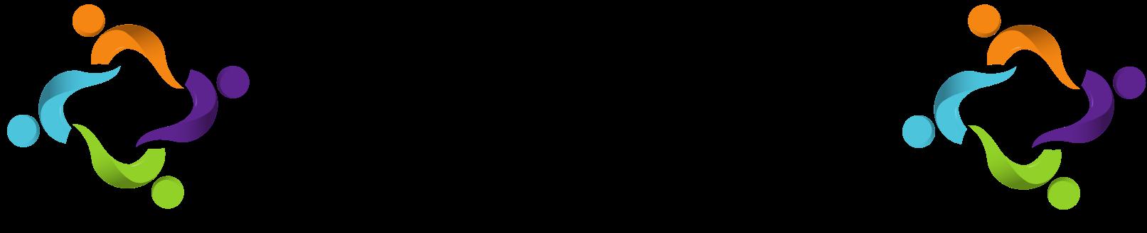 metabolismodeldolor.com